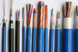 Tiêu chuẩn chọn dây cáp điện theo tiêu chuẩn IEC